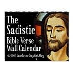 crazy bible verses official landover baptist store