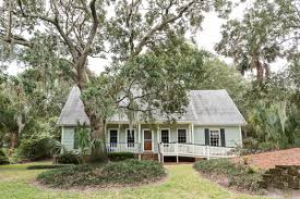 charleston sc real estate isle of palms foreclosures for sale