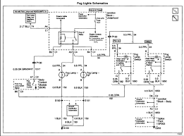 2014 gmc sierra wiring diagram wiring diagram weick