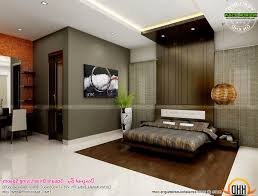 kerala bedroom interior bright grey cute pile carpet flooring