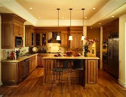 pictures kitchen remodel program free home designs photos