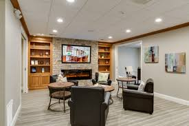 home design solutions inc foster remodeling solutions inc are home automation experts