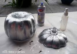 Krylon Mirror Glass Spray Paint - the 25 best krylon looking glass ideas on pinterest looking