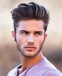 pompadour haircut mens a guide to the modern pompadour hairstyle