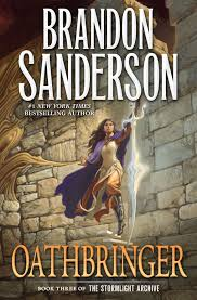 Books About Flags Mistborn U0027 Author Brandon Sanderson Shares The Books That