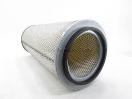 baldwin pa2751 air filter cummins foden bedford erf 7 15 16 to 9
