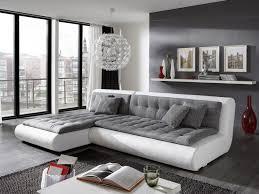 wohnzimmer grau wei steine ideen ehrfürchtiges bilder wohnzimmer in grau weiss