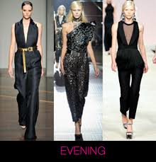evening jumpsuits bigcatters com evening jumpsuits 03 jumpsuitsrompers