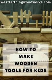 122 best how to make wooden toys images on pinterest wood toys