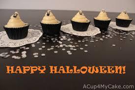 happy halloween funny halloween acup4mycake