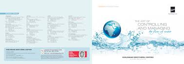 kos n openwell submersible pumps kirloskar pdf catalogue