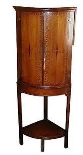 mahogany corner bookcase 20 best corner cabinets images on pinterest corner cabinets