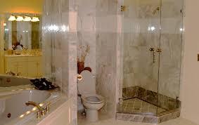 how to design a bathroom remodel inspiring goodly photos of
