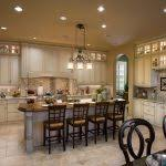New Model Home Interiors Pictures Of Model Homes Interiors Kitchen Ideas Model Home