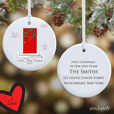 christmas ornaments u2013 philosophie u0027s