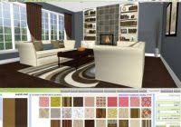 room design online living room design online home design photos
