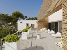 Paver Patio Design Lightandwiregallery Com by Patio Building Code Patio Building Paver Patio Ideas Outdoor Patio