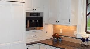 White Kitchen Cabinets Lowes White Shaker Cabinets Lowes Archives Taste Beautiful White