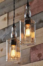 Pendant Lighting Ideas Gorgeous Home Tour With Lauren Nicole Designs Globe Pendant