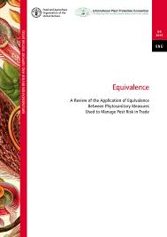 uivalences en cuisine equivalence a review of the application pdf available