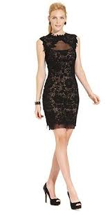 dresses to go to a wedding 10 dresses you ll want to wear to every summer wedding