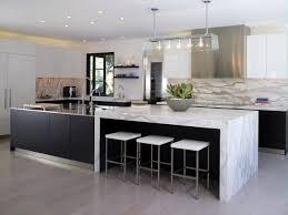 pendant lighting kitchen chandelier linear dining room lighting island lighting long