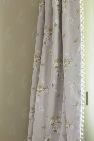 Best Fabric For Curtains Inspiration Great Linen Fabric Curtains Ideas With 74 Best Curtain Blind