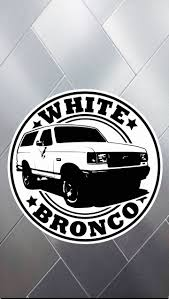 white bronco car white bronco bloomington concert tickets white bronco gill