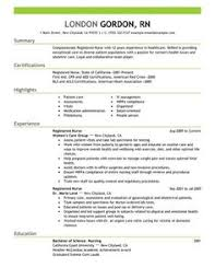 Resume Transferable Skills Examples by Transferable Skills To Pad Your Resume Even With Little Work