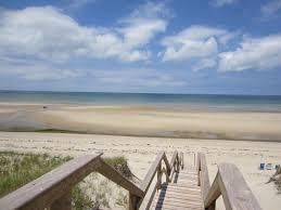 sea street beach real estate east dennis ma homes for sale