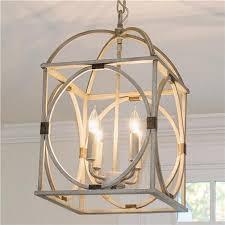 Pendant Light Lantern Best 25 Hanging Lantern Lights Ideas On Pinterest Diy Projects
