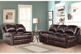 full size of living roomleather power reclining sofa zander bonded