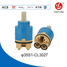 ceramic spindle ceramic spindle suppliers and manufacturers at