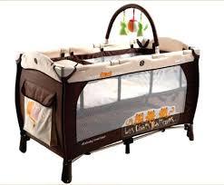 Convertible Baby Crib Sets Convertible Crib Sets White Convertible Crib Sets Target 8libre