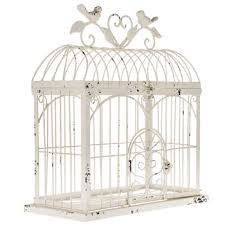 bird cage decoration bird cages home decor frames hobby lobby