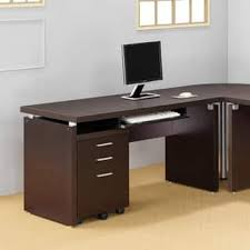 Office Computer Desk Computer Desks Home Office Furniture For Less Overstock