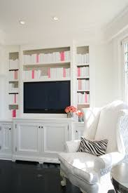 17 best fireplace bookcase and tv ideas images on pinterest