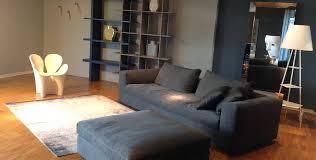 arredo interno interni soluzioni d arredo interior design architettura d