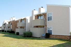 fort worth apartments second chance apartments