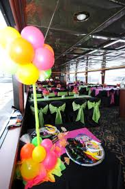 deco annee 80 92 best party on 80 images on pinterest 80s party parties and