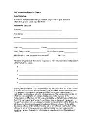 Employee Engagement Resume Employee Declaration Form Page 48 49 Project Report Employee