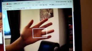 canon eos 1000d video recording youtube