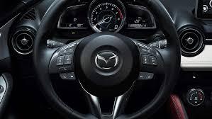 mazda range of vehicles 2017 mazda cx 3 for sale near pasadena tx mazda of clear lake