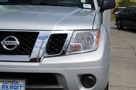 nissan frontier backup camera silver nissan frontier in washington for sale used cars on
