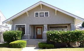 Bungalow Houses Historic House Blog Historic Style Spotlight The Craftsman Bungalow