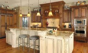 Kit Kitchen Cabinets Kitchen Cabinet Stain Kit Interior U0026 Exterior Doors