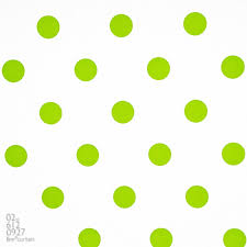 Lime Green Polka Dot Curtains 10 Best Wallpaper For Home Decor 02 Images On Pinterest Dots