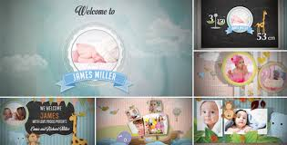photo albums for babies birth announcement baby photo album baby photos birth and album
