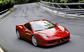 ferrari 458 italia wallpaper sports car zone ferrari 458 italia wallpapers