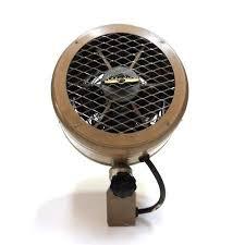 vintage fans props sales props heaters fans vintage fan